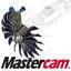 3DCAD/CAM 『Mastercam 』 製品画像