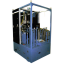 一般産業機器 特殊ボルト自動手入れ装置 製品画像