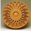 木型製作サービス 製品画像