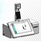 タブレット型セルフレジ『EZレジ』 製品画像