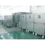 低温高湿ミスト式解凍庫「解凍マイスター」 製品画像