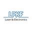 LPKFのレーザー樹脂溶着装置はいろんな分野で採用されてます 製品画像