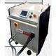 塗膜剥離用 高周波加熱装置『IHハクリ』※実機デモ可能 製品画像