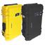 可搬型蓄電システム『1kWhモデル』 製品画像