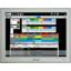 IoT/SCADA!最新鋭「InduSoft」搭載パネルPC 製品画像