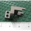 ワイヤーカット放電加工サービス 製品画像