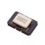 温度補償型水晶発振器 KT5032Fシリーズ 製品画像