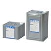 ウレタン塗装防水システム『サラセーヌ』 製品画像