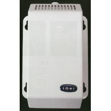 オゾン消臭機『ES-S301A』 製品画像