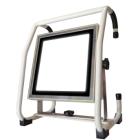 ハンディー型充電式LED『スマートライト SL-2030』 製品画像