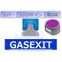 ガス抜き用素材『GASEXIT』 製品画像