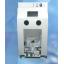 稼動ノズル式鏡面研磨装置 SMAP-W 製品画像
