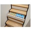 けこみ型収納ボックス『S+Stock(エス・ストック)』 製品画像
