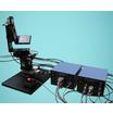 多軸電動ステージシステム CMS-1 製品画像