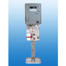 濁度・色度監視モニタ『WA System 6000』 製品画像