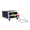モードロックレーザー励起スーパーコンティニューム光源 製品画像
