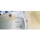 YKC耐蝕FRPタンク 製品画像