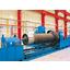 設計・鉄芯製作・表面処理まで一貫生産 製品画像