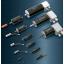 ブラシレス・サーボモータ maxon EC motor  製品画像