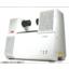 ABB 赤外分光計「FT-IR・NIR MB3000/3600」 製品画像
