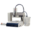 【卓上ロボット】JR3000シリーズ 基板分割機 製品画像