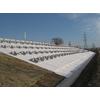 河川堤防用複合遮水シート『コーケンEV遮水シート』 製品画像