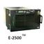 水素燃料電池『E-2500』 製品画像