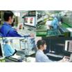 社内一貫生産体制 製品画像