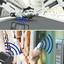 バッテリーレスソリューション 製品画像