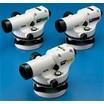 オートレベル AP-8・AC-2s・AX-2s 製品画像
