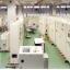 株式会社日本電機研究所 事業紹介 製品画像