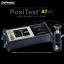 プルオフ式自動付着性試験機「アドヒージョンテスター ATA-A」 製品画像