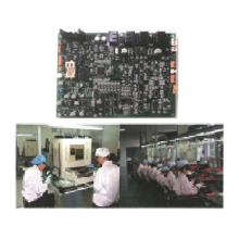 株式会社三美 事業紹介 製造のサポートをワンストップで! 製品画像