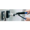 工具(パンチドライバ、穴あけパンチおよび便利な工具) 製品画像