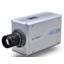ハイスピードカメラ『HAS-D73』 製品画像