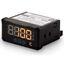 温度計(デジタルパネルメータ)『KDN-□□』 製品画像
