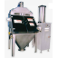 粉塵制御装置『バグダンプ ワークステーション』 製品画像