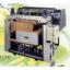 アフタプリンター『GAP200-W1200』 製品画像