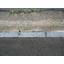防草用マットペーブ 製品画像
