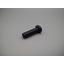 プラスチック樹脂摺動グレードのMC703HLをバー材より加工! 製品画像