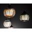 マックスレイ デザインライト「kocage」 製品画像