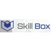 クラウドサービス『Skill Box』 製品画像