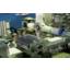 紙容器加工機『3重断熱カップ組立装置』 製品画像