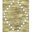【事例】プラスチック精密金型設計「微細形状加工」 製品画像