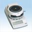 赤外線水分計 FD-720 レンタル 製品画像