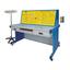 トレーニングベンチM21-1800 製品画像