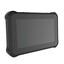 8-inch ポータブル堅牢なIP65防水対応 車載タップレット 製品画像