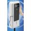 わずか5秒で!非接触型体温計+非接触型自動センサー消毒器 製品画像