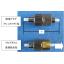 光結合器『QOCP-1』 製品画像