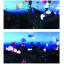 QRコード技術でリアルタイムに映像に画像を合成【塗り絵美術館】 製品画像